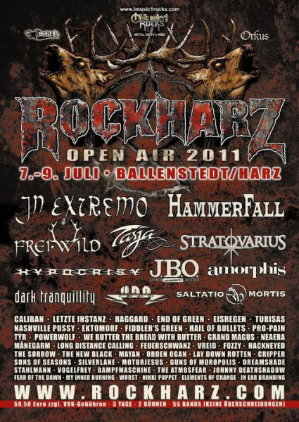 tl_files/plakate/rock-harz.jpg